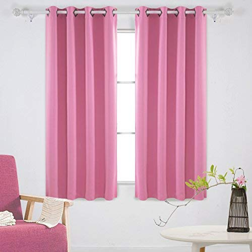 girls curtains curtains for girls room MDWZTAA
