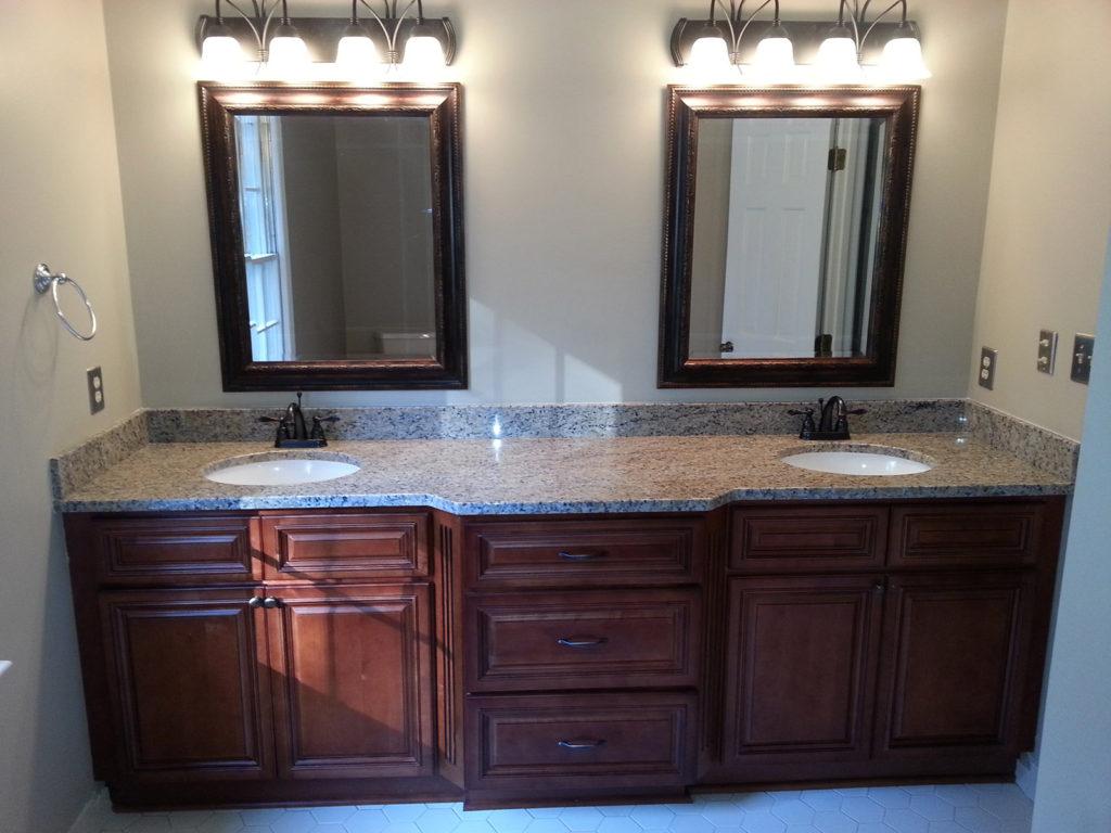 good bathroom vanity cabinets PSNVWVI
