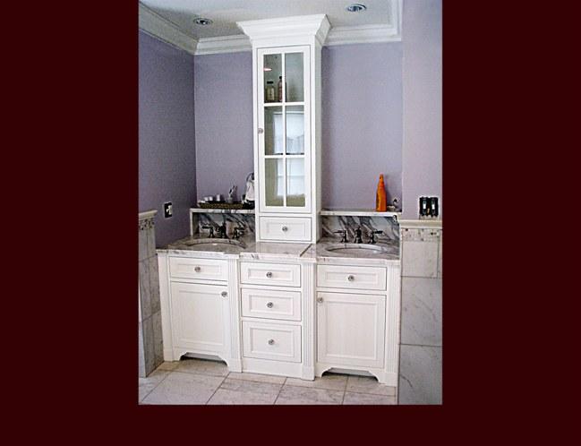gorgeous custom bathroom vanity cabinets bathroom atlanta bathroom vanities  custom VMSTZCX