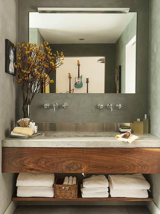 great modern bathroom vanity designs modern bathroom vanities OREXTJV
