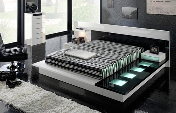 great modern bedroom accessories contemporary bedroom sets king project for LMHBRPZ