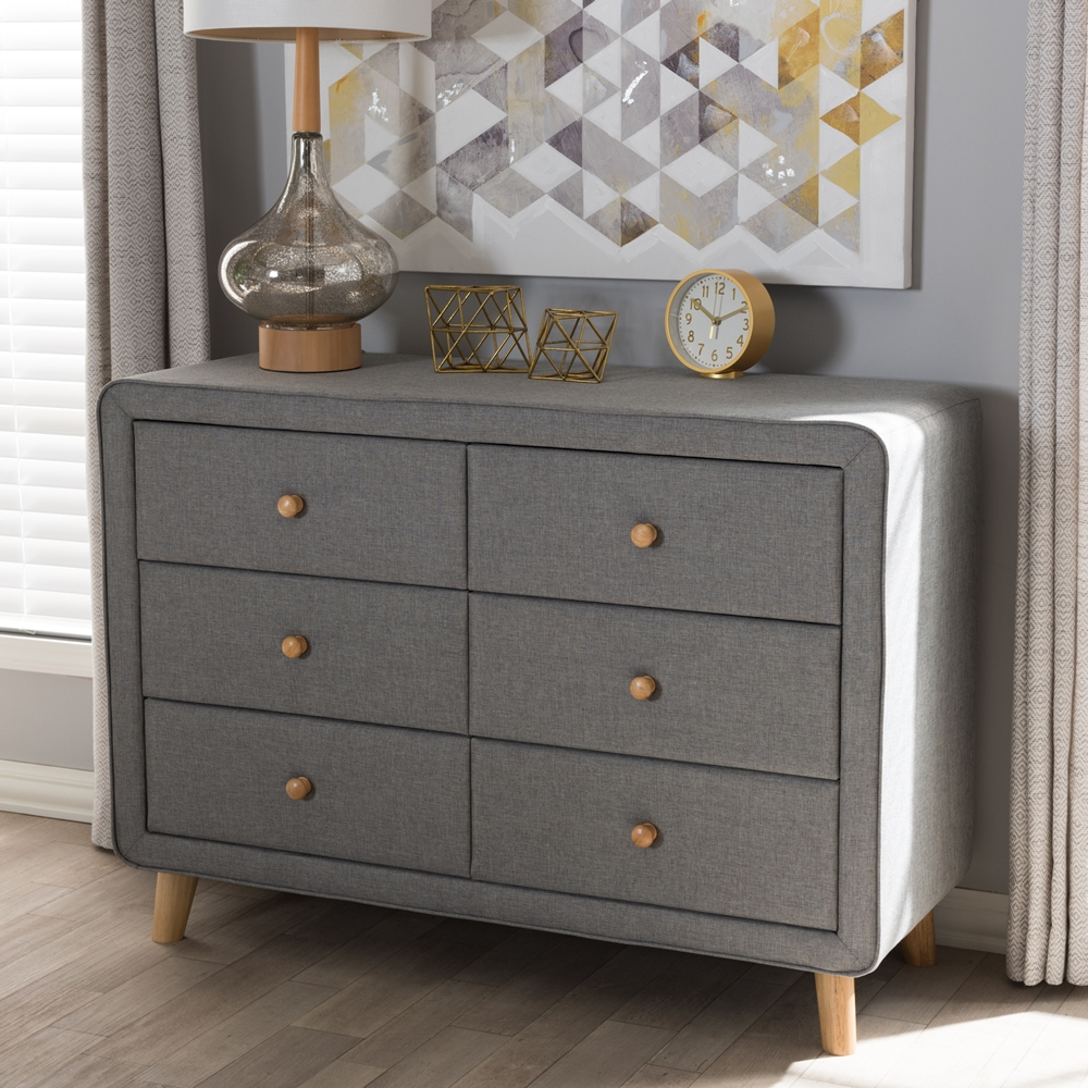 grey dressers amazing grey bedroom dressers 12 unique photo of inspiring dresser walmart WIBNDHB