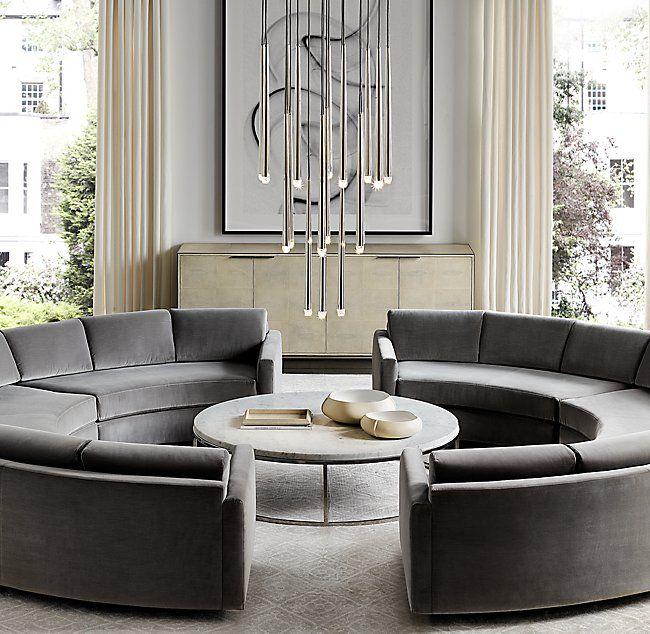 Grey Sofas 25 Sofa Ideas For Living Room Couches Kabhfwm