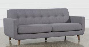 grey sofas allie dark grey sofa - 360 PUGZTRA