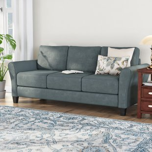 grey sofas patricia rolled arm sofa PESWZZO