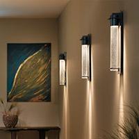 hallway lighting sconces u0026 uplights UBXYQLS