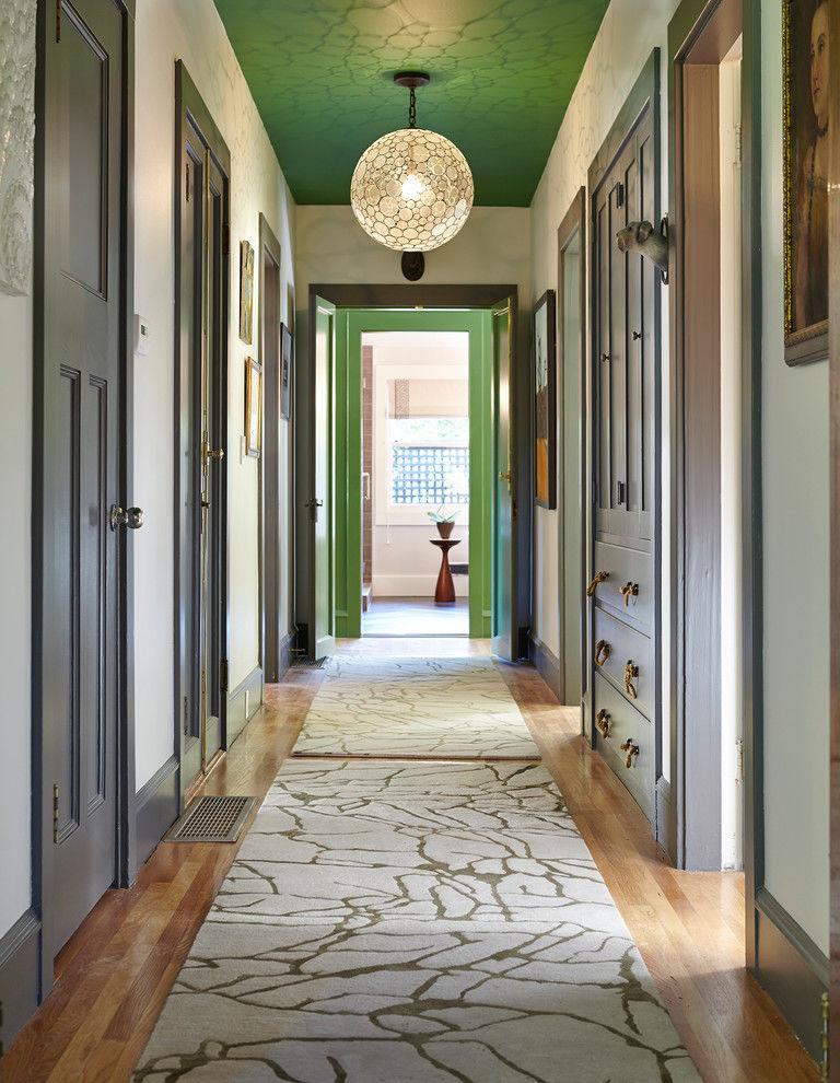 hallway lighting tips XXGKWHI