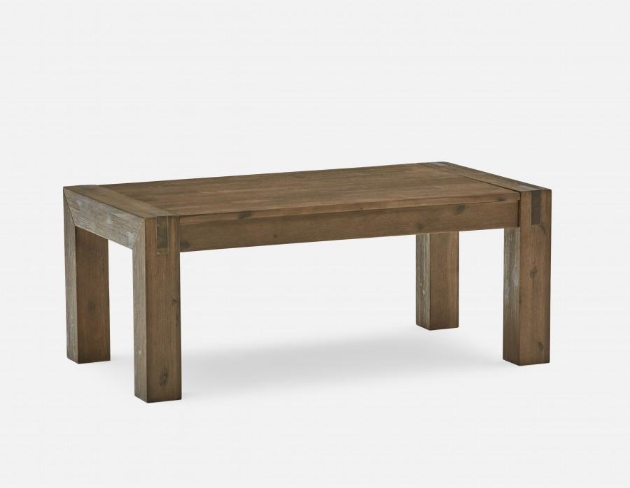 hamburg - small coffee table 43x24 YIRMAGC