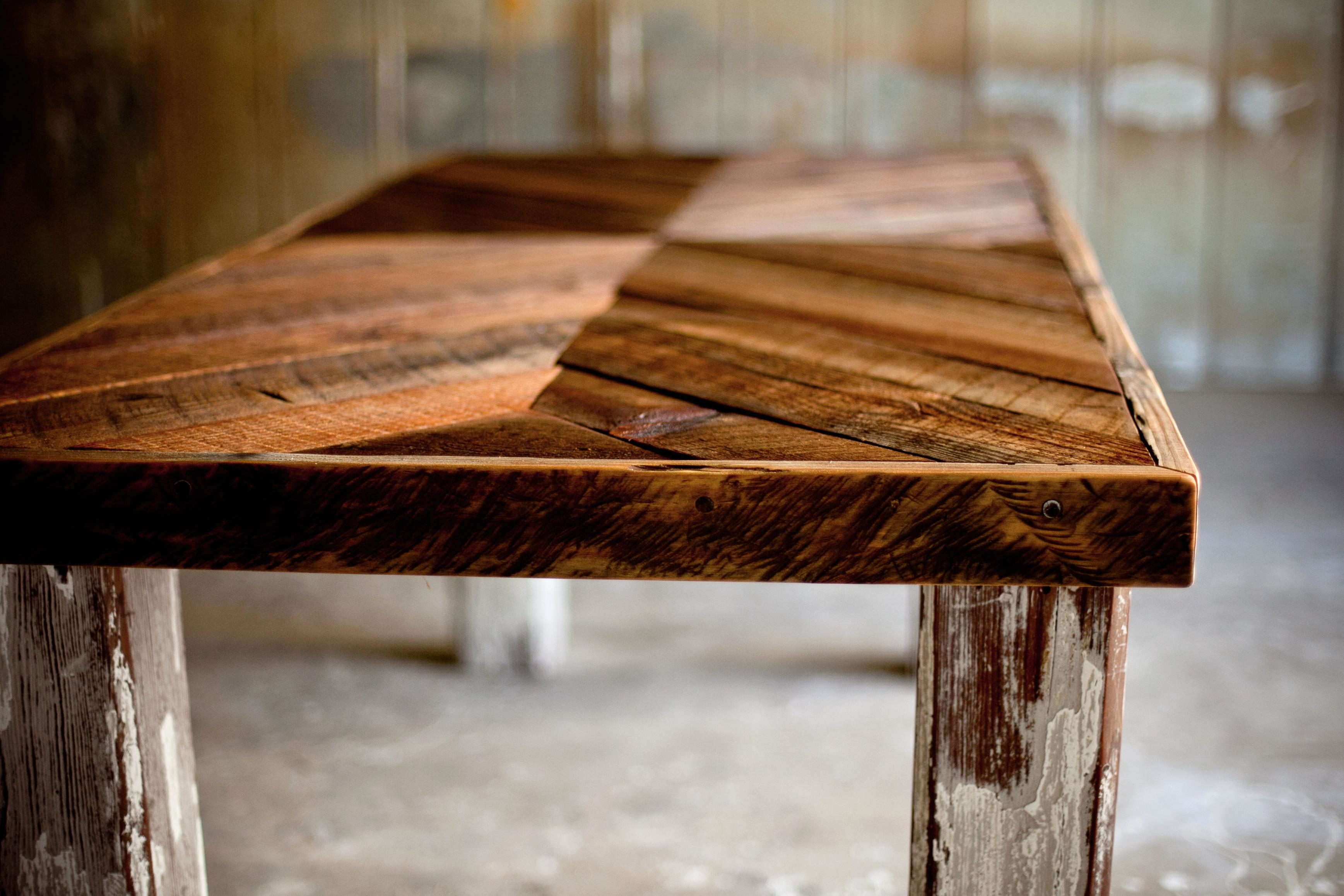 handmade furniture wood, wooden, old, desk, furniture, handmade GJPKJYR