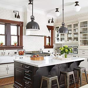 hanging kitchen lights popular kitchen pendant lighting tips throughout lights images EERAHHO