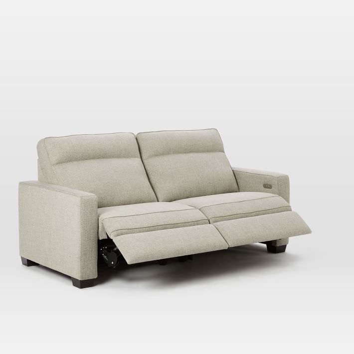 henry® power recliner sofa (77 EFOJSIQ
