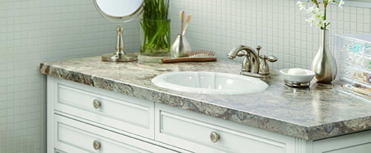 high quality kitchen and bathroom countertops NTYRVNM