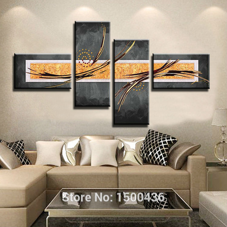 home and furniture: terrific modern wall decor in discount 1 light SPULXYC