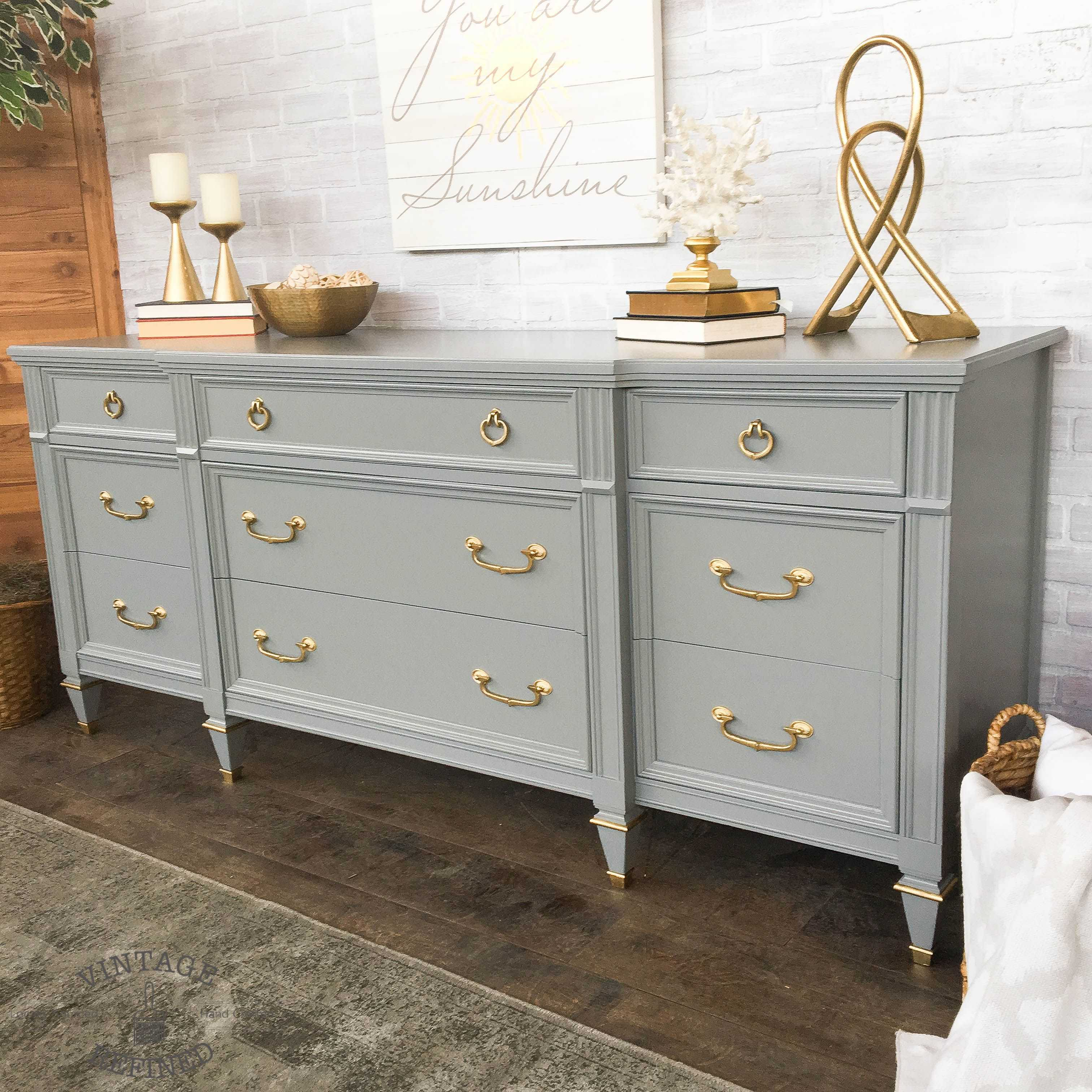 home interior: tremendous grey bedroom dressers gray ideas also fabulous PYANKSR