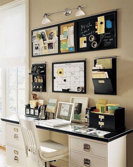 home office decorating ıdeas creative ideas decorating ideas for home office inspiring home office ideas EFIFPXT