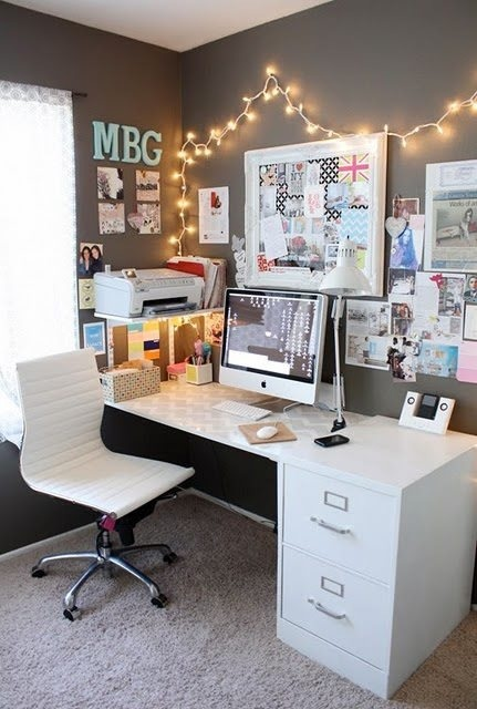 home office decorating ıdeas decorating home office ideas pictures impressive design ideas home office TULLDMX