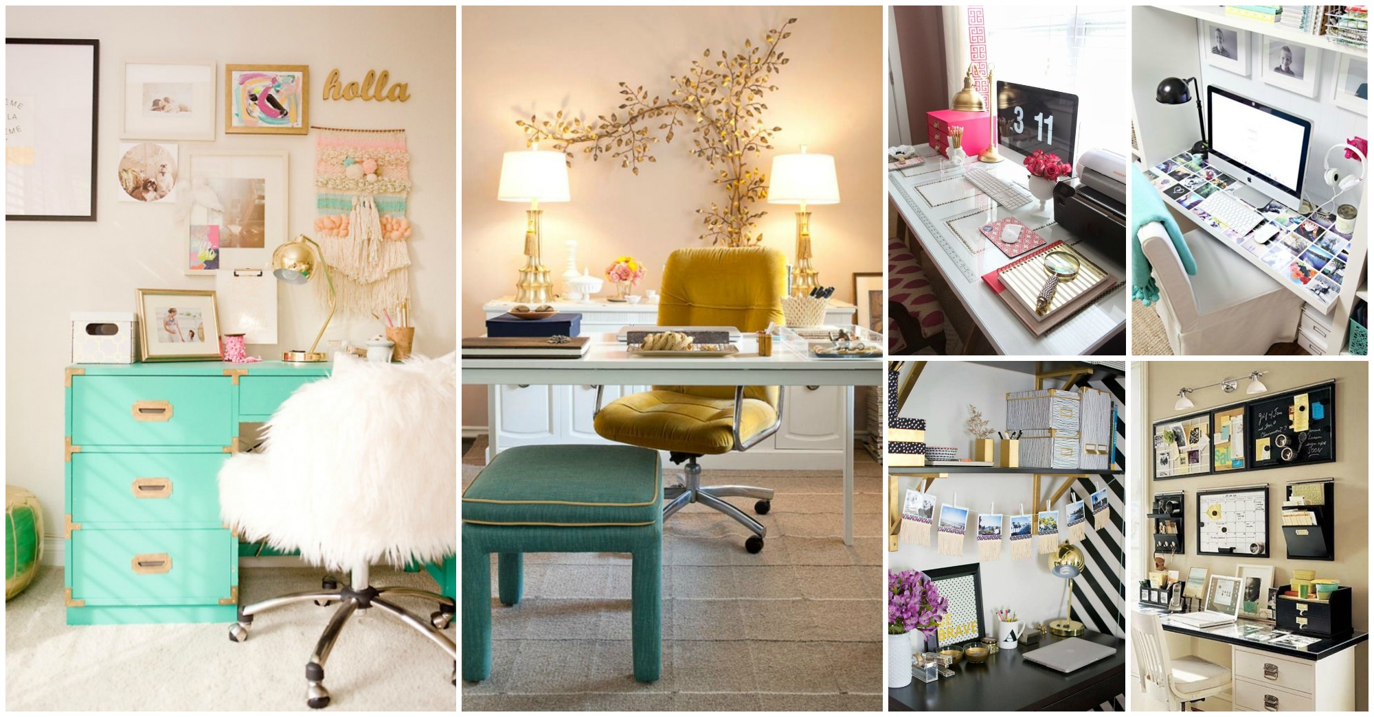 home office decorating ıdeas excellent inspiring home office decor ideas about home office decorating NUPGWUY