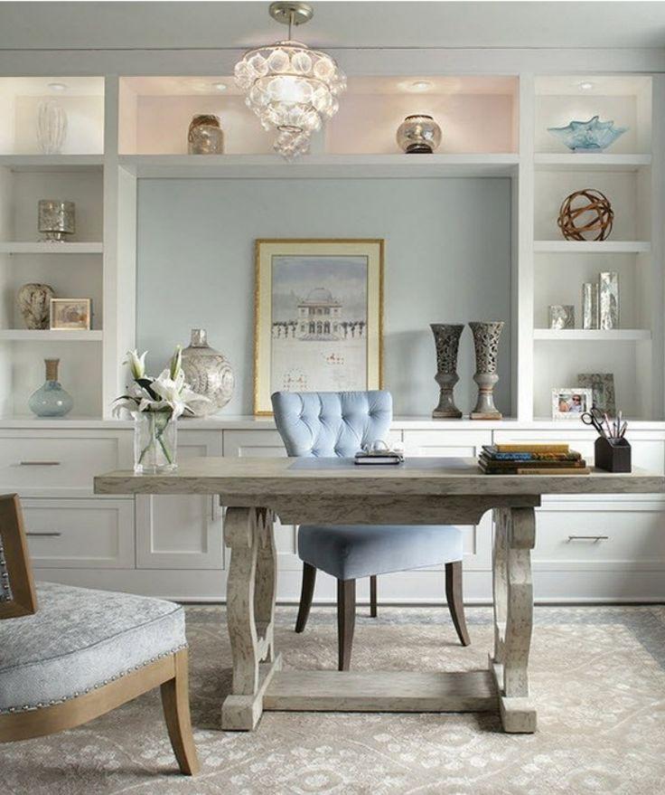 home office decorating ıdeas home office decorating ideas mesmerizing inspiration RZDWYBN