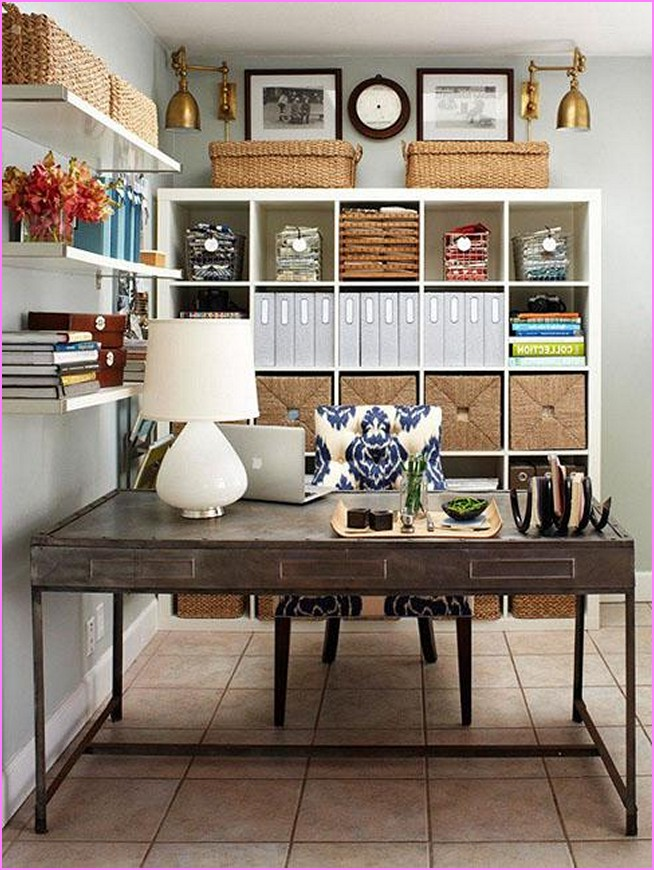 home office decorating ıdeas office room decor ideas design concepts photo goodly home TYRLNTH