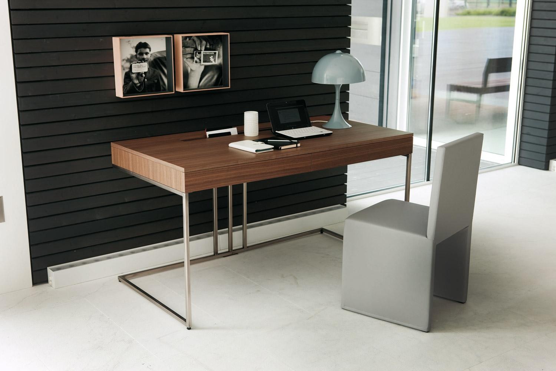 home office desk 30 inspirational home office desks ESMPVLG
