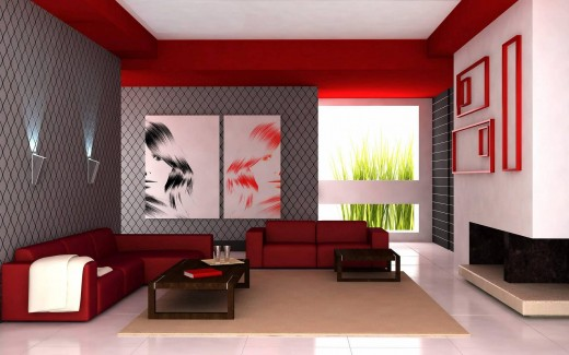 home painting ideas interior photo of good home painting ideas interior RLFWUML