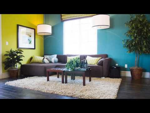 home painting ideas YQNVUPE