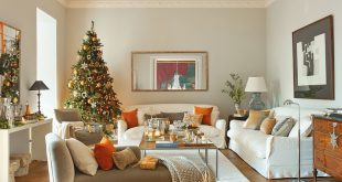 house decorations decorations for houses decorations for house large 22 home decorating ideas TUCSFFH