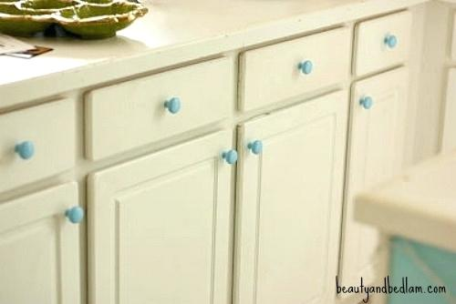 if brass kitchen knobs cabinet and pulls spray painting HZGCJJG