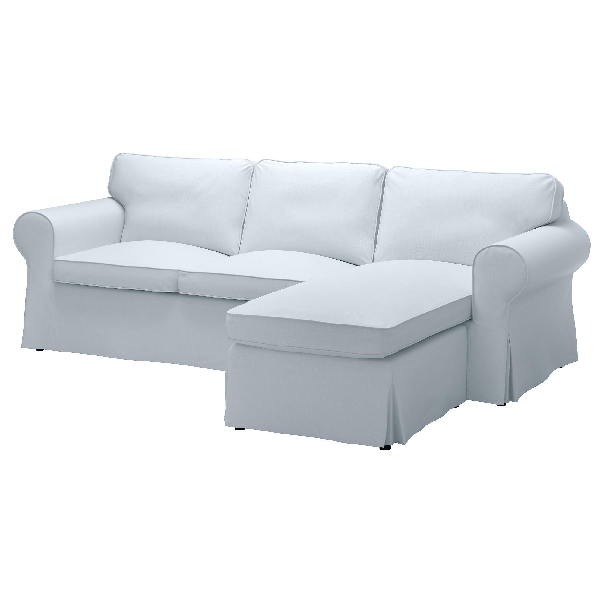 ıkea ektorp sofa ektorp sofa - with chaise/lofallet beige - ikea PTGHDAJ