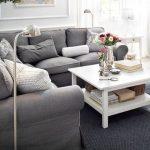 Ikea Ektorp Sofa Review