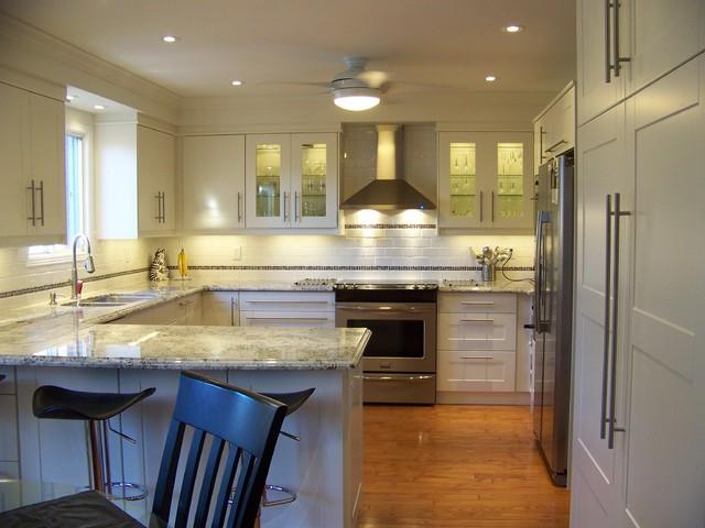 ikea kitchen renovations ZXKSIBY