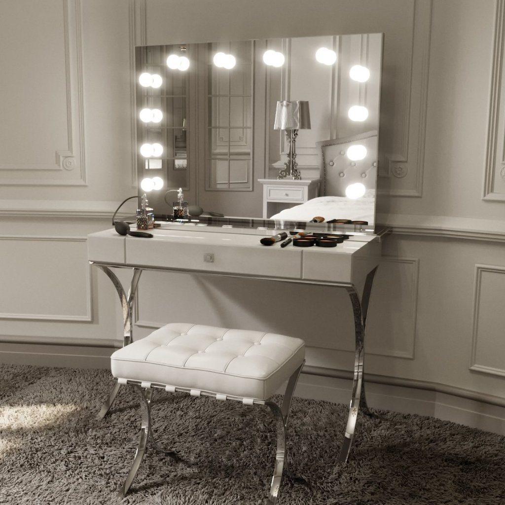 image of: white vanity cheap ideas UUCVSXP