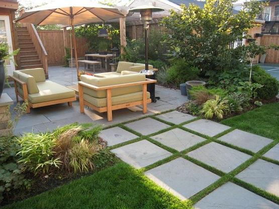 impressive on outdoor flooring ideas patio outdoor flooring options for WFPWJJD