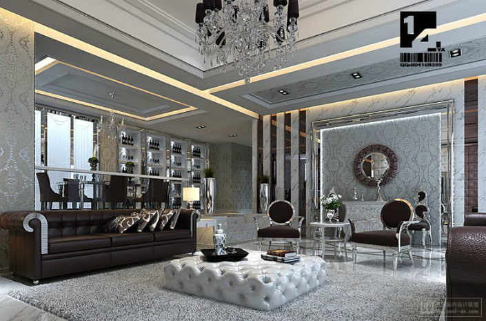 interior luxury design lovely luxury interior design ideas 1000 ideas about MYVYJIV