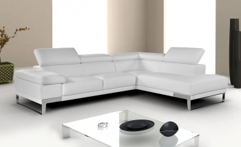 italian leather sofa breathtaking white sectional with italian leather CFRTXFW