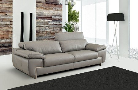 italian leather sofa set contemporary sectional modern sectional italian  leather HXKXZZZ