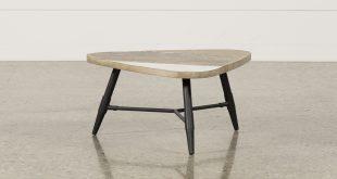 kai small coffee table IMEUCJY