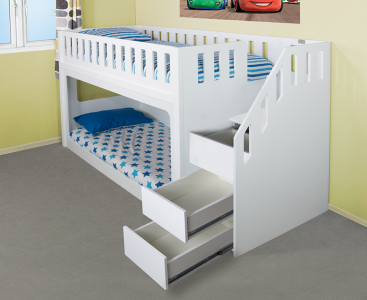 kids bed kids beds NMQZHCZ
