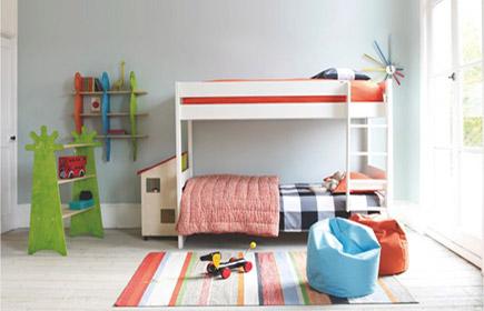 kids bedroom decorating surprising bedroom kid 18 ss17 kids banner bedroom dressers NTSWMPA