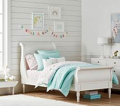 kids bedroom quinn bedroom set WKOLZUG