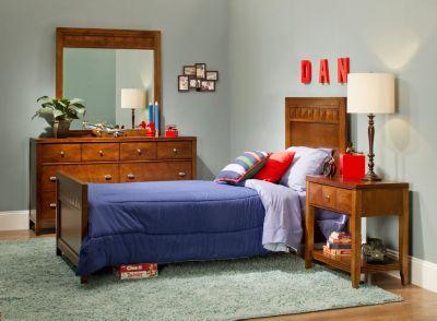 kids bedroom sets IENUJFT