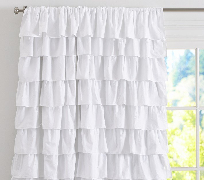 kids blackout curtains 10 blackout curtains to help babies u0026 kids sleep longer | YLHVCCG