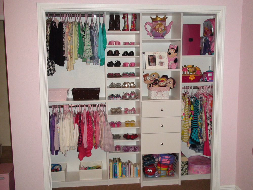 kids closet kids closets OWWWRSH