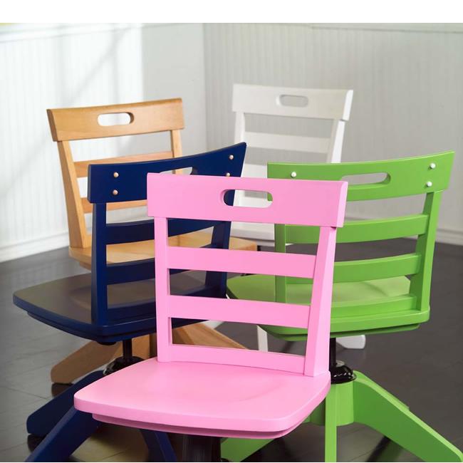 kids desk chairs kidu0027s desk chairs by maxtrix kids MAGYIWD