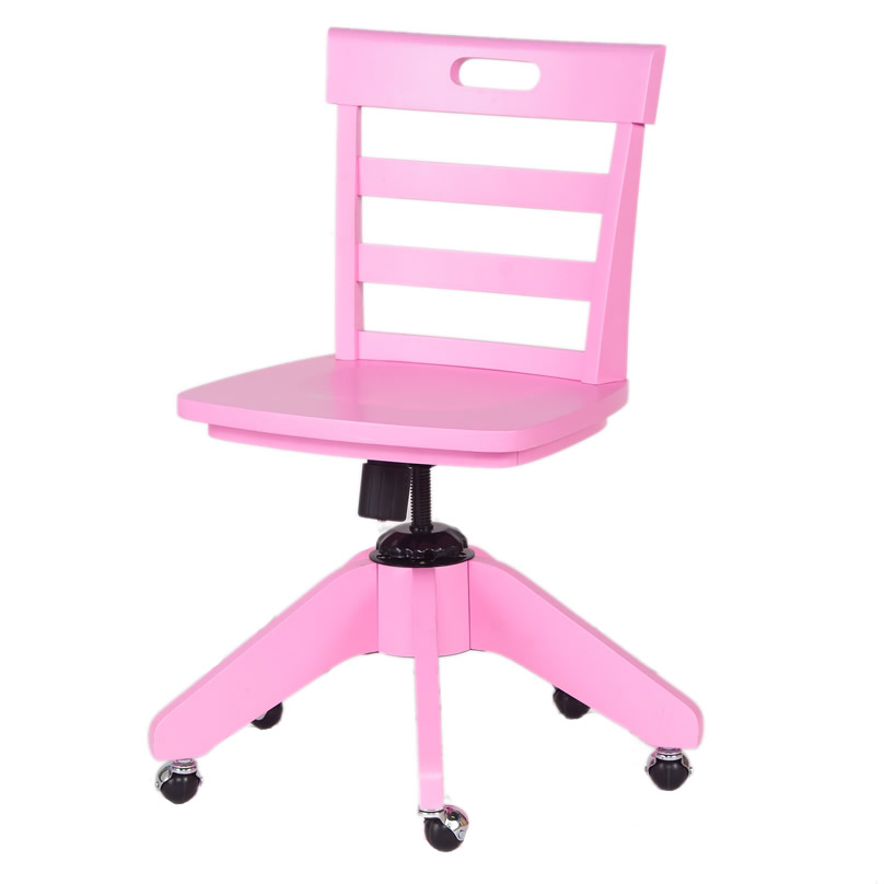 kids desk chairs kid39s desk chairs by maxtrix kids kids desk and chair PYBXSCL