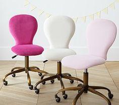 kids desk chairs new arrivals for kids - furniture | pottery barn kids RRZTRSJ