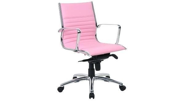 kids desk chairs pink desk chair kids creative of desk chairs for kids kids HUMOTDI