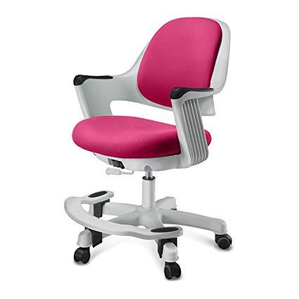 kids desk chairs sitrite kids desk chair children height control child study adjustable seat KFVXXIN