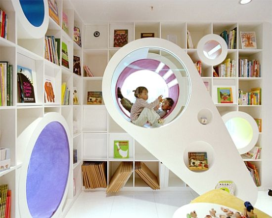 kids playroom ideas kids playroom decor amazing 35 colorful design ideas throughout 24 ... IAAKCQQ