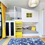 Want A Favorite Place For Your Kids? Use Kids Room Design!